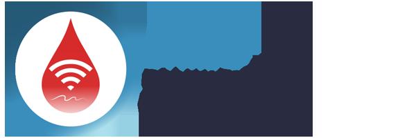 D.T.R.G Logo